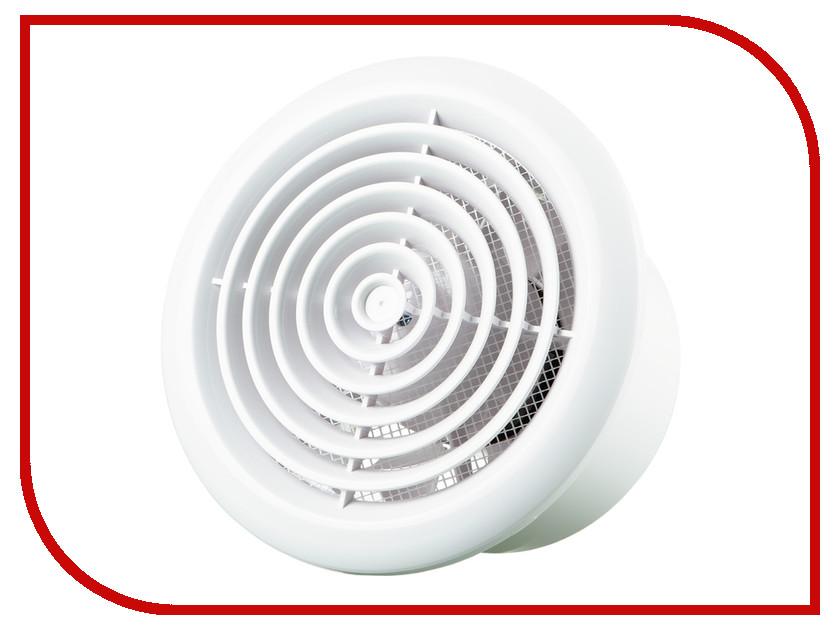 Вытяжной вентилятор РВС Мира 125<br>
