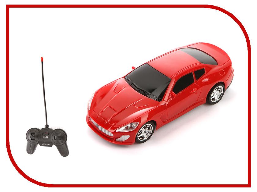 Радиоуправляемая игрушка Champion Model 7M-361/DT