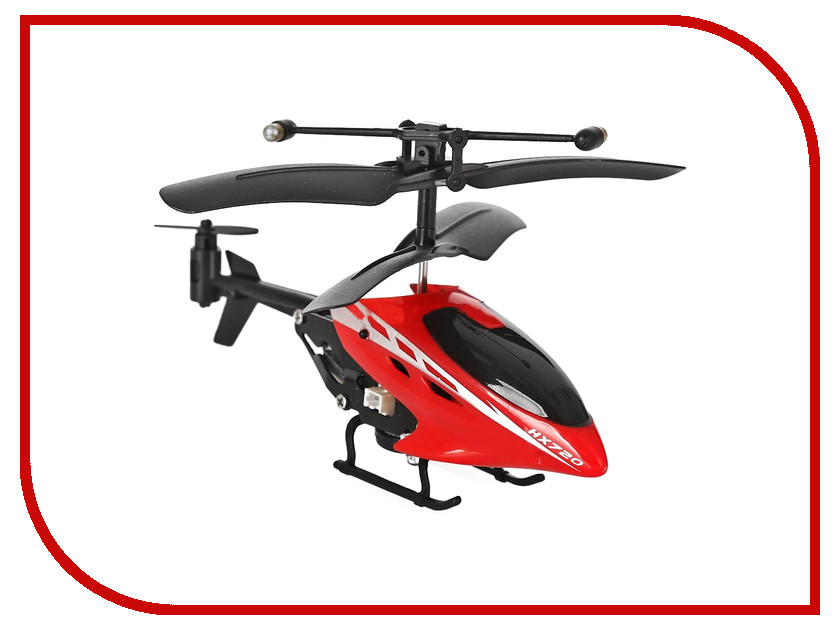 Игрушка Taiko Вертолет 1040