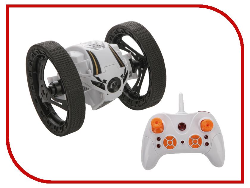 Радиоуправляемая игрушка Bounce Car RH803/DT<br>