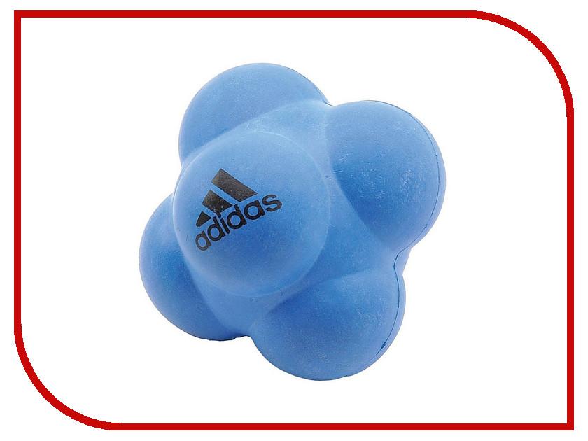 Утяжелитель Adidas ADSP-11502