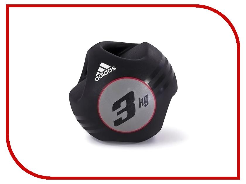 Утяжелитель Adidas 3kg ADBL-10412