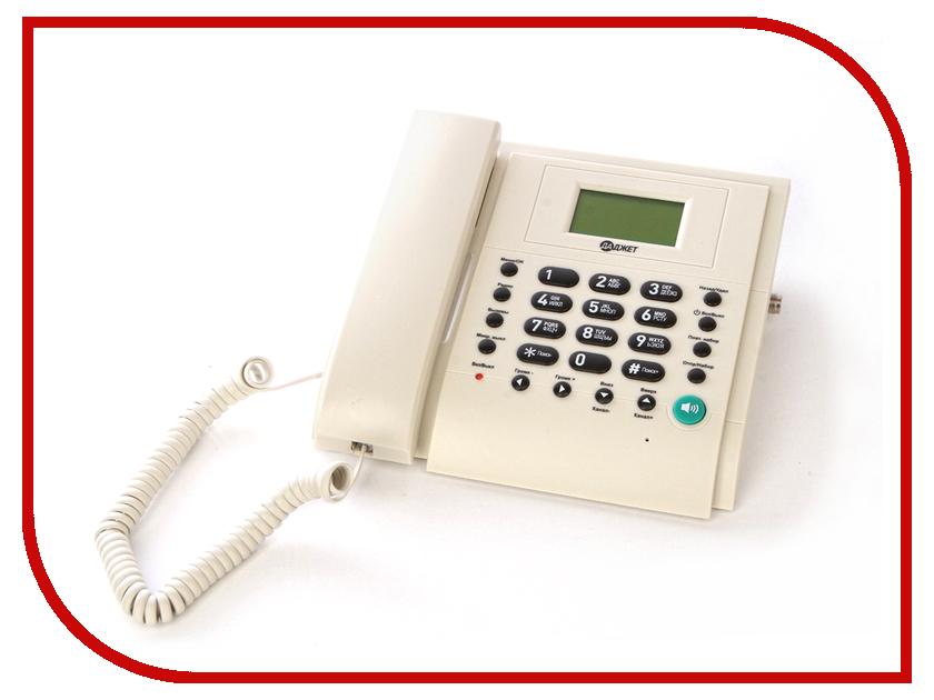 Телефон Даджет MT3020W White гаджет гибкая видеокамера даджет mt1010