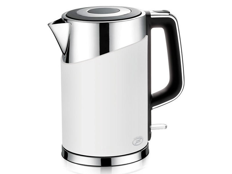 Чайник BBK EK1750P White
