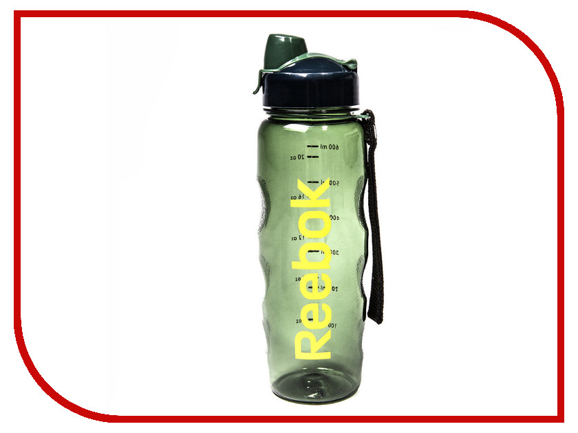 бутылка-reebok-rabt-p75gnrebok-750ml-green