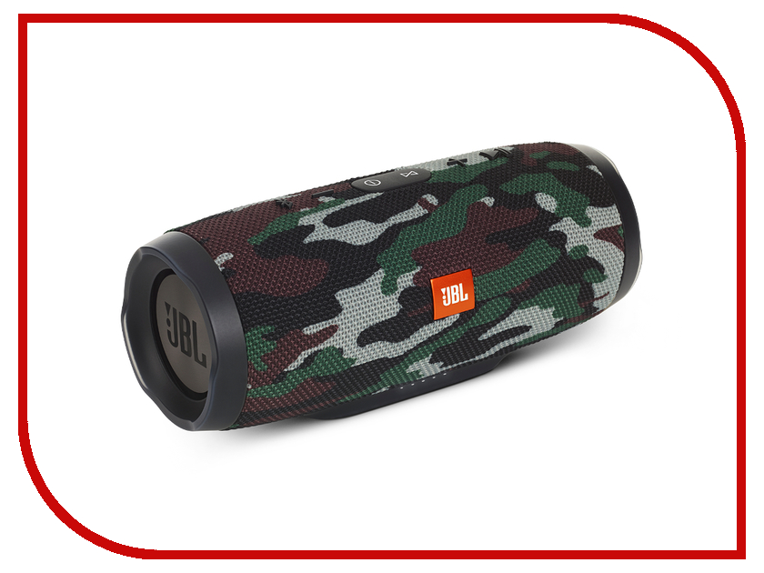 Колонка JBL Charge 3 Special Edition Squad wind generator charge controller