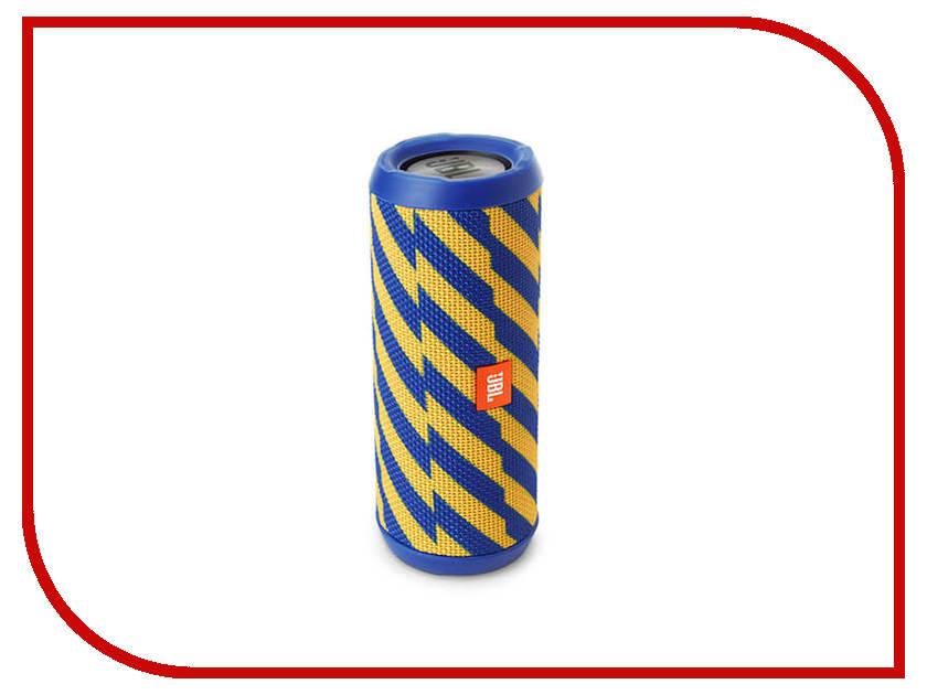 Колонка JBL Flip 3 Zap<br>