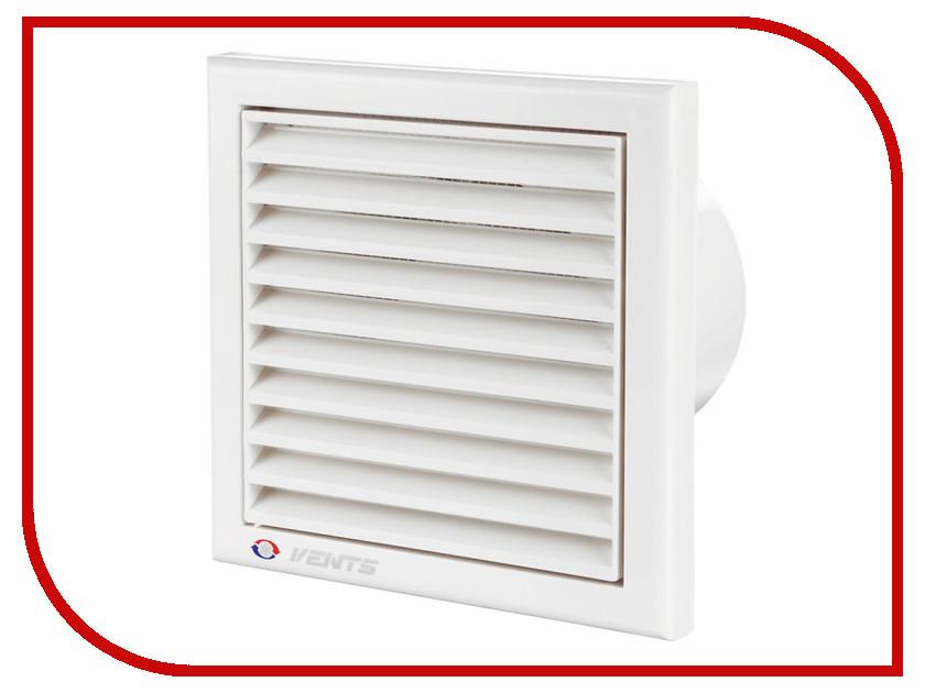 Вытяжной вентилятор VENTS 125 К вытяжной вентилятор vents 125 лд