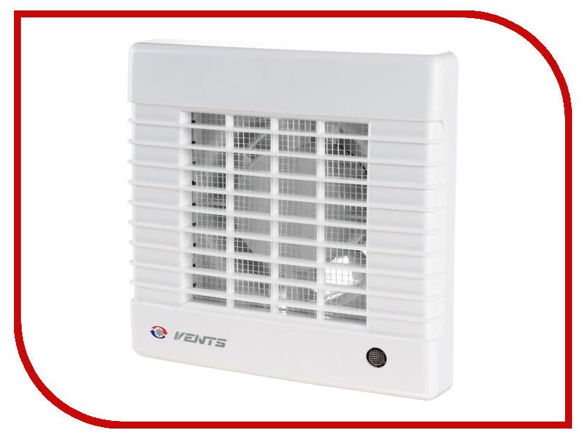 Вытяжной вентилятор VENTS 100 М1 вытяжной вентилятор vents 125 лд