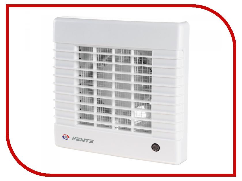 Вытяжной вентилятор VENTS 125 М1