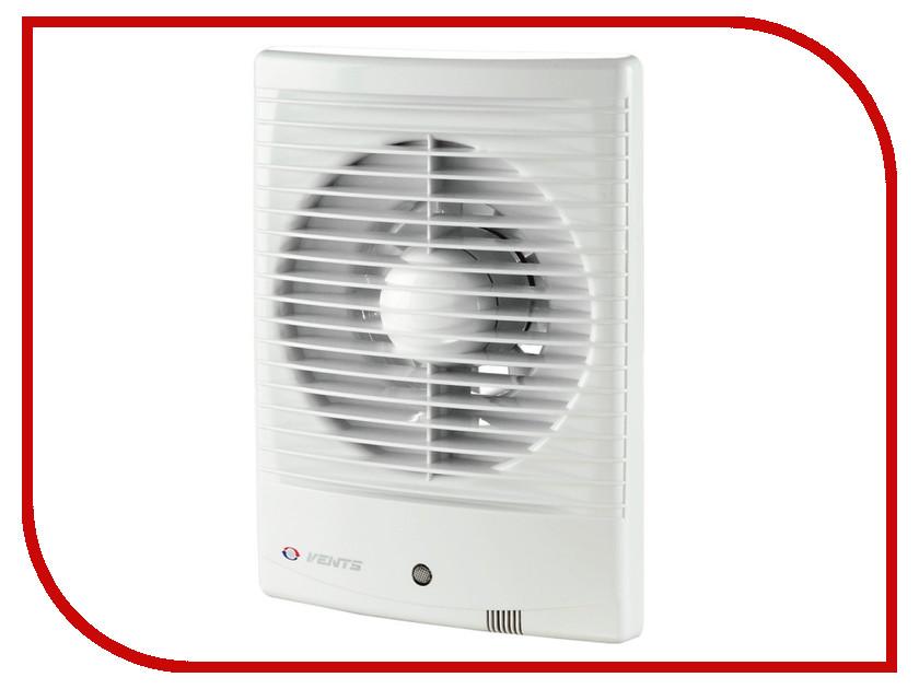 все цены на Вытяжной вентилятор VENTS 100 М3 онлайн
