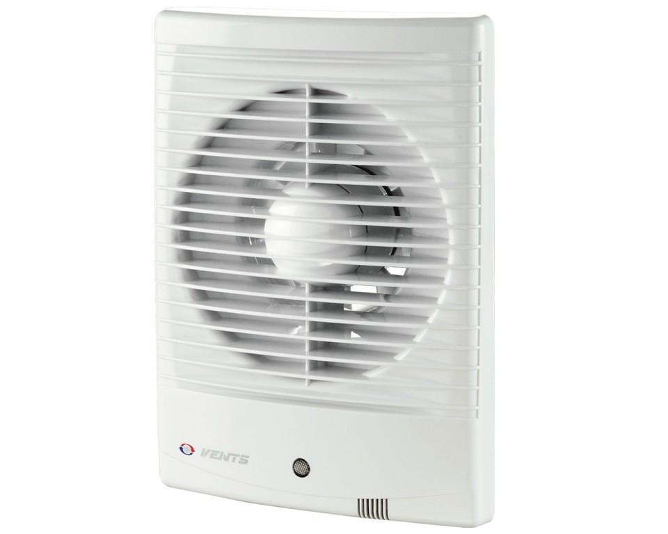 Вытяжной вентилятор Vents 100 М3