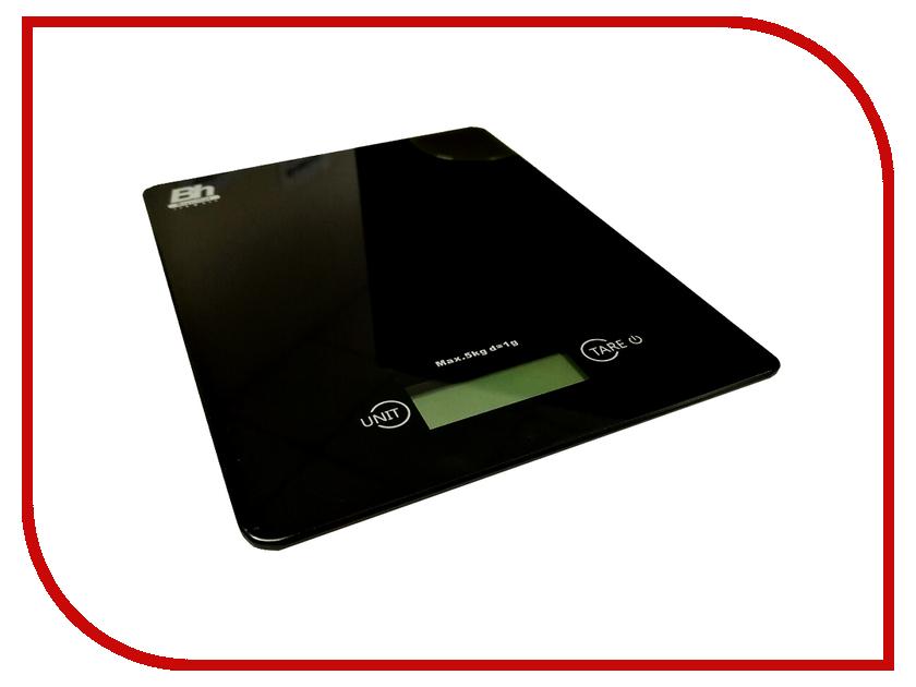 Весы Bayerhoff BH-5600