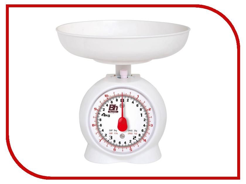 Весы Bayerhoff BH-5148