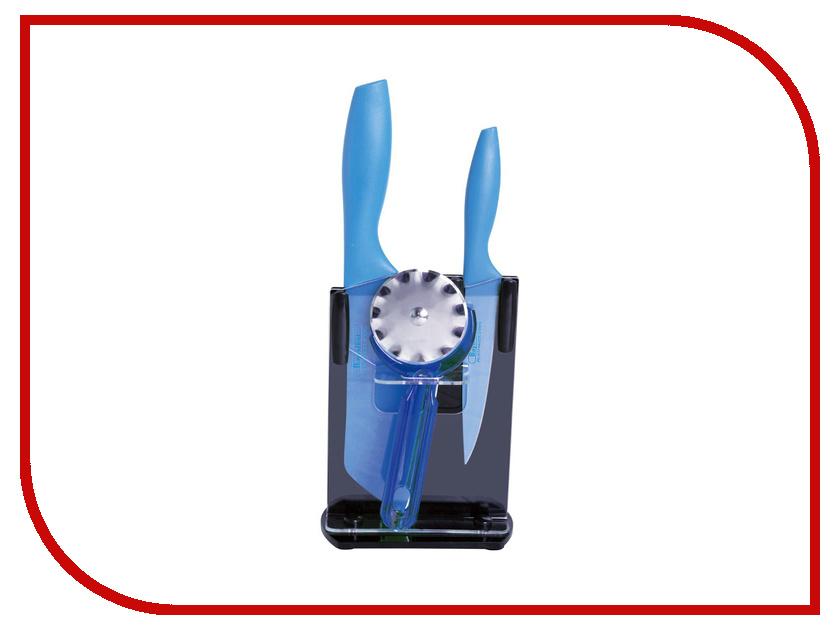Набор ножей Bayerhoff BH-5117