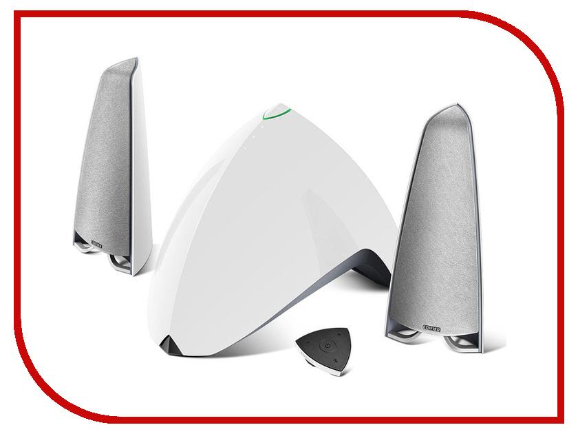 Колонка Edifier E3360BT White