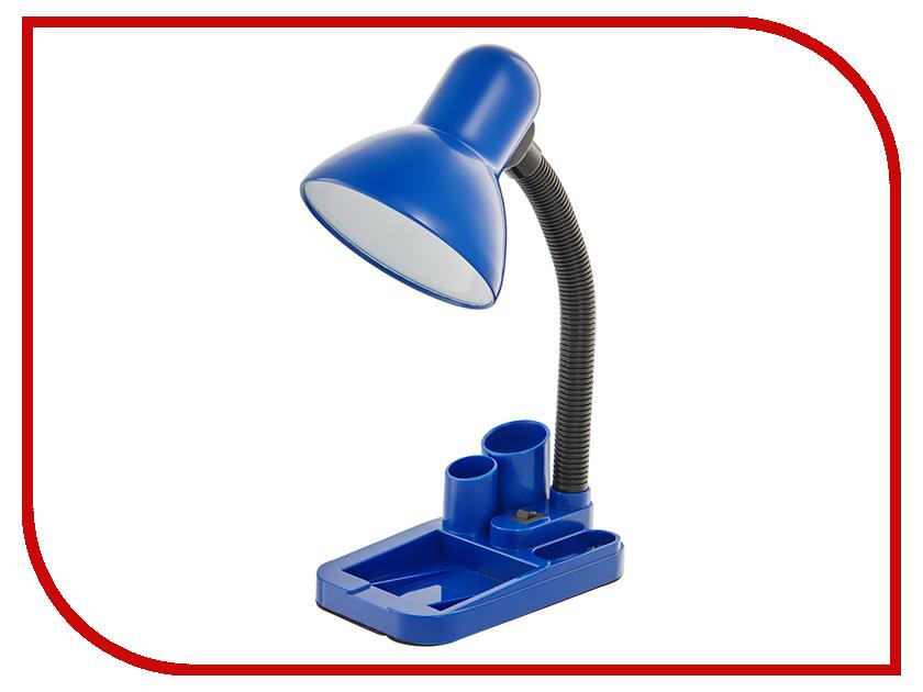 Лампа Perfecto Light 15-0004/BL Blue