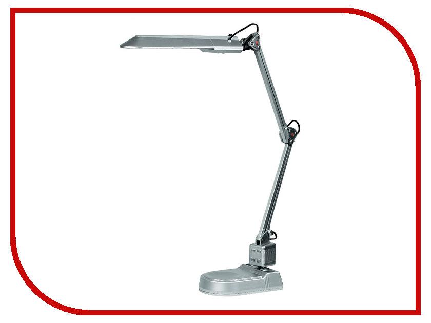 Лампа Perfecto Light 26-0001/S Silver