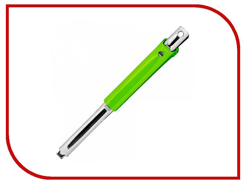 Консервный нож Webber ВЕ-5245 кухонная принадлежность webber нож для нарезки яблок ве 5241