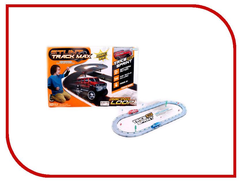 Игрушка Stunt Track Max Q137-1/DT