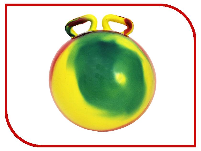 Игровой центр Baby World Мяч с ушами 45см PL5567<br>