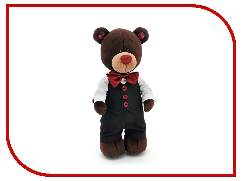 Игрушка Orange Toys Choco Медведь жених 35cm C5042/35<br>