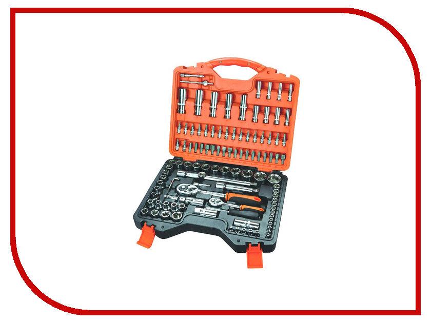 Набор инструмента Komfort KF-992<br>