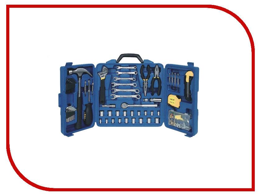 Набор инструмента Komfort KF-0135