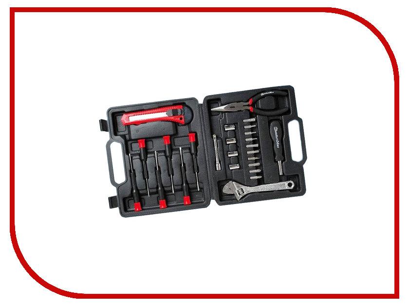 Набор инструмента Komfort KF-1177