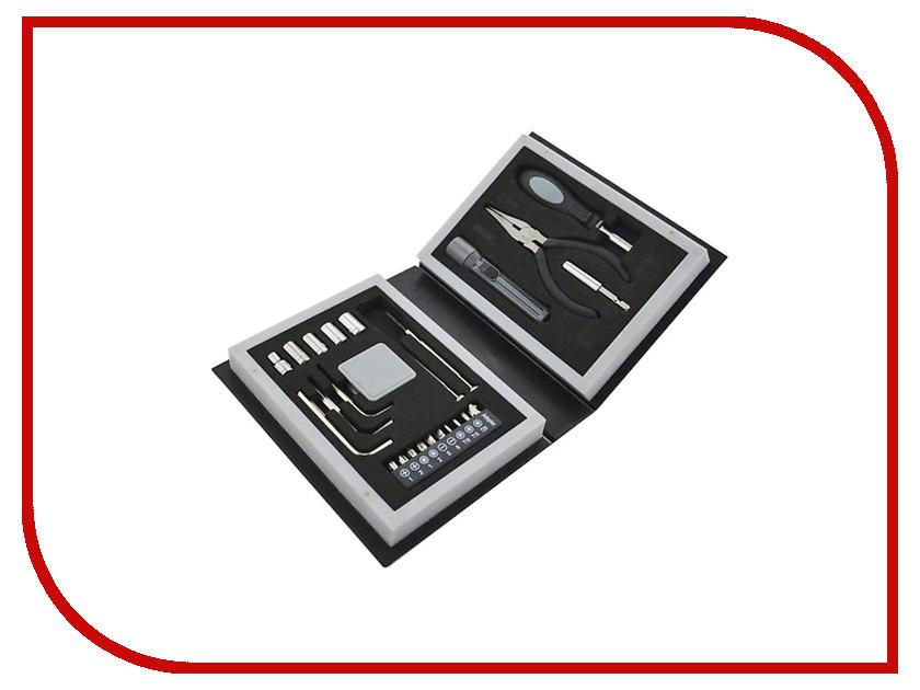 Набор инструмента Komfort KF-1186