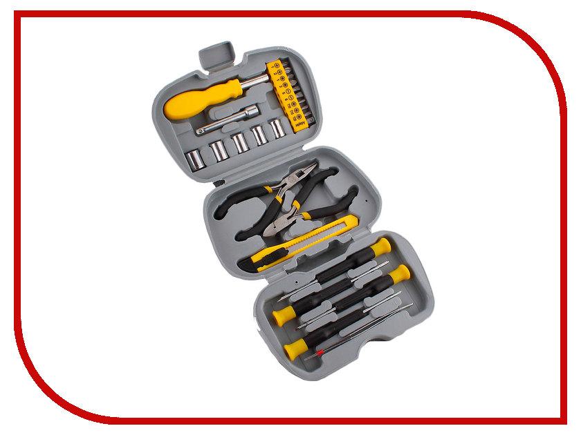 Набор инструмента Komfort KF-1190