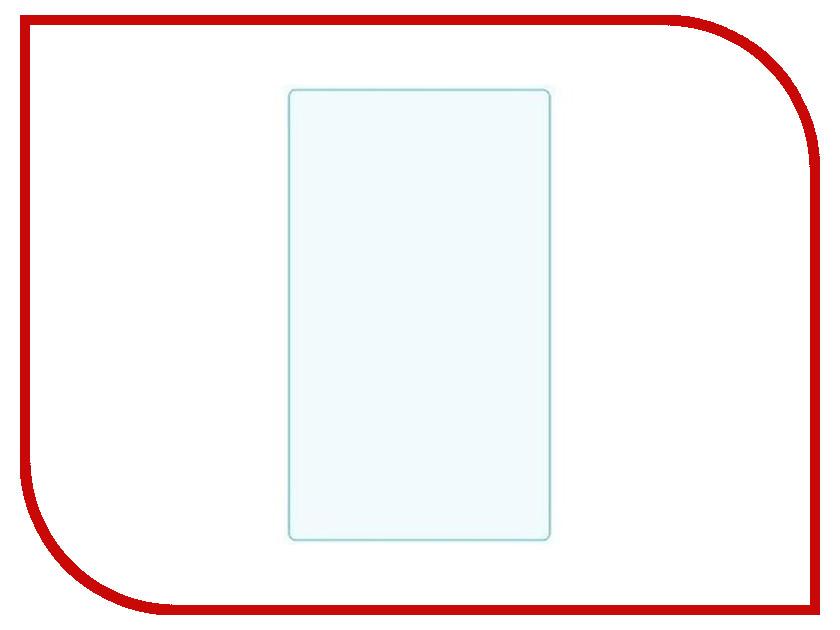 Аксессуар Защитная пленка 12-inch LuxCase Универсальная антибликовая 260x182mm 80150 защитная пленка для eten m500 brando антибликовая