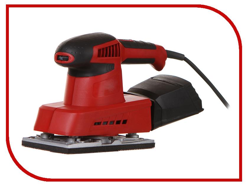 Шлифовальная машина Elitech МШВ 0319Э