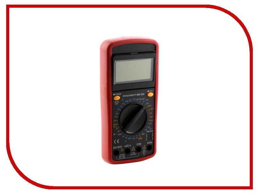 Мультиметр Elitech ММ 300<br>