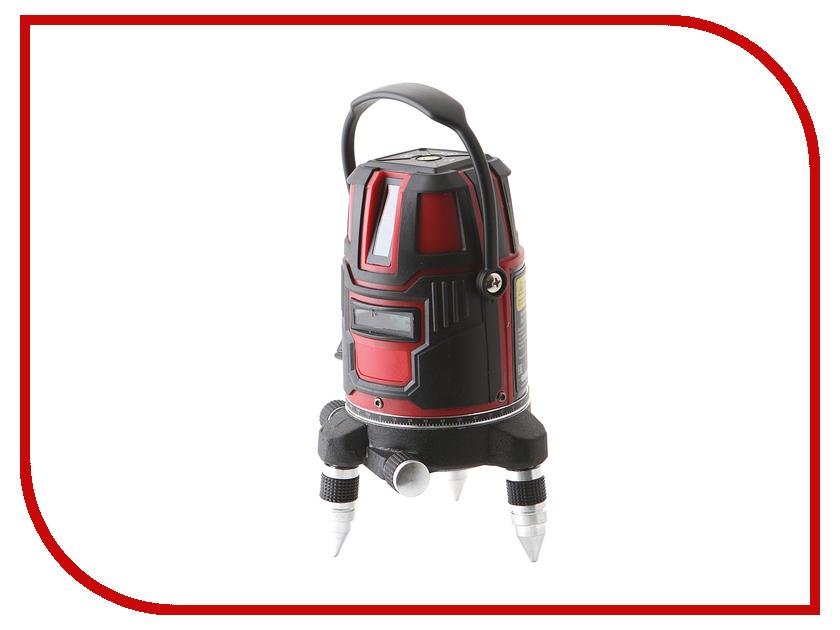Нивелир Elitech ЛН 5/2В-ЗЕЛ набор мебели асоль 2в