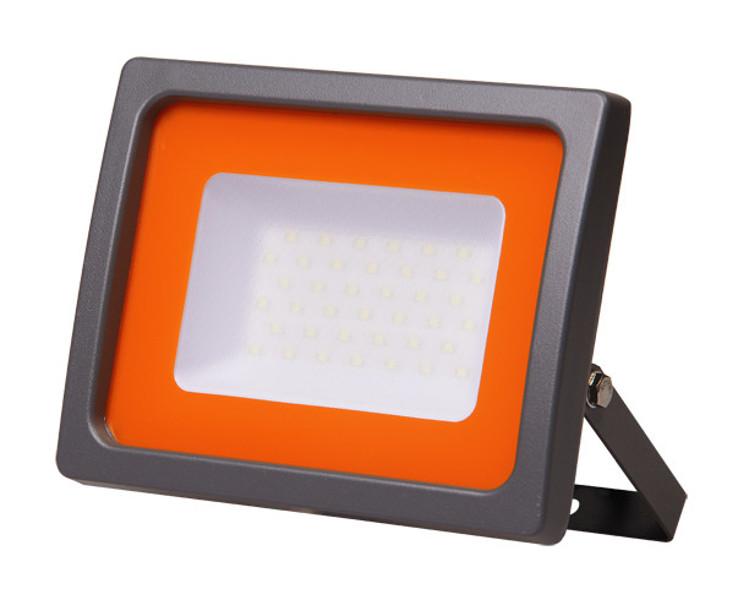 Прожектор Jazzway PFL-SC-30w 6500K IP65 5001411