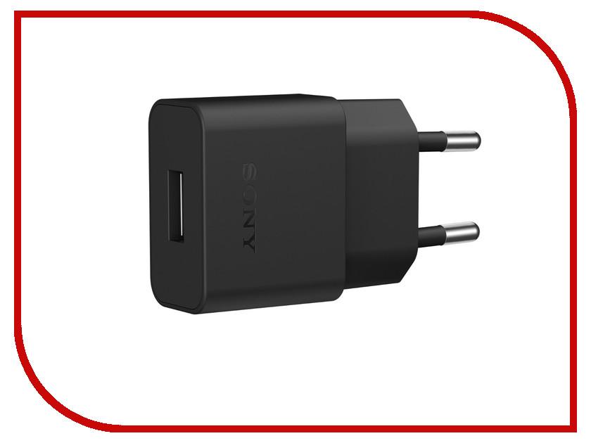 Зарядное устройство Sony UCH20C Black