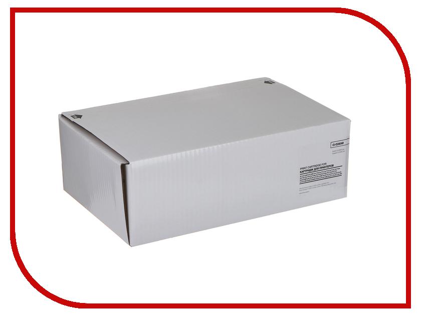 Картридж Cactus CE285AD/CE285AF Black для HP LJ P1102/P1102W/M1130/M1132 картридж hp ce285af ce285ad 85а для laserjet 1102 1132 1212nf 1214nfh двойная упаковка