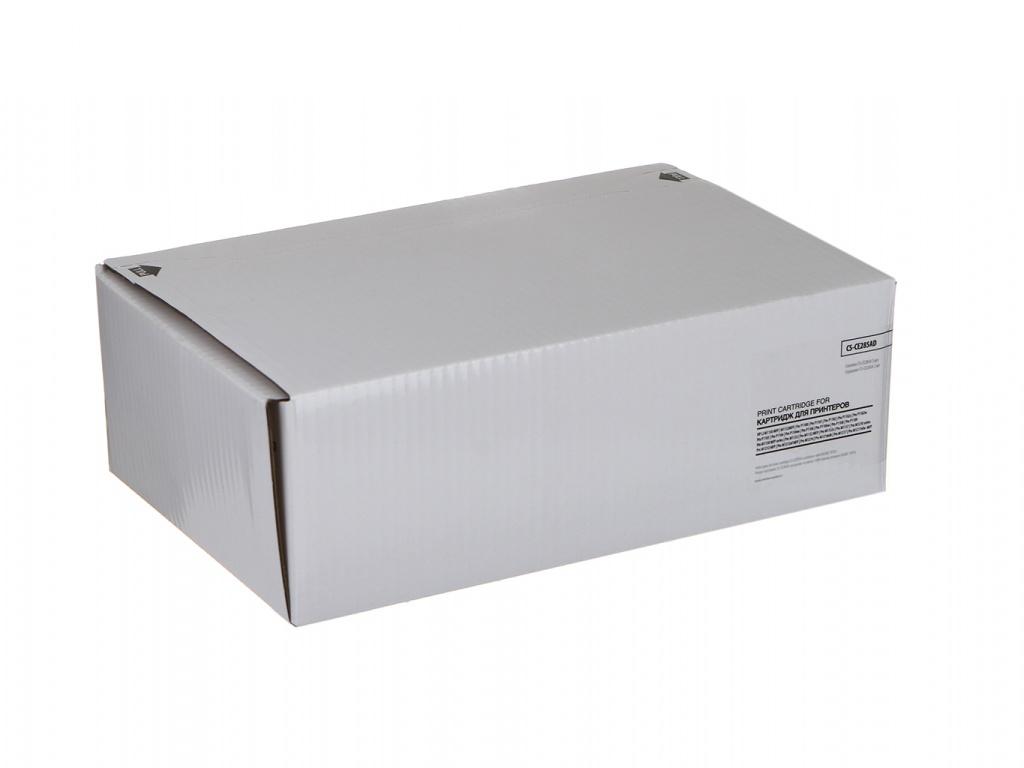 Картридж Cactus CE285AD/CE285AF Black для HP LJ P1102/P1102W/M1130/M1132