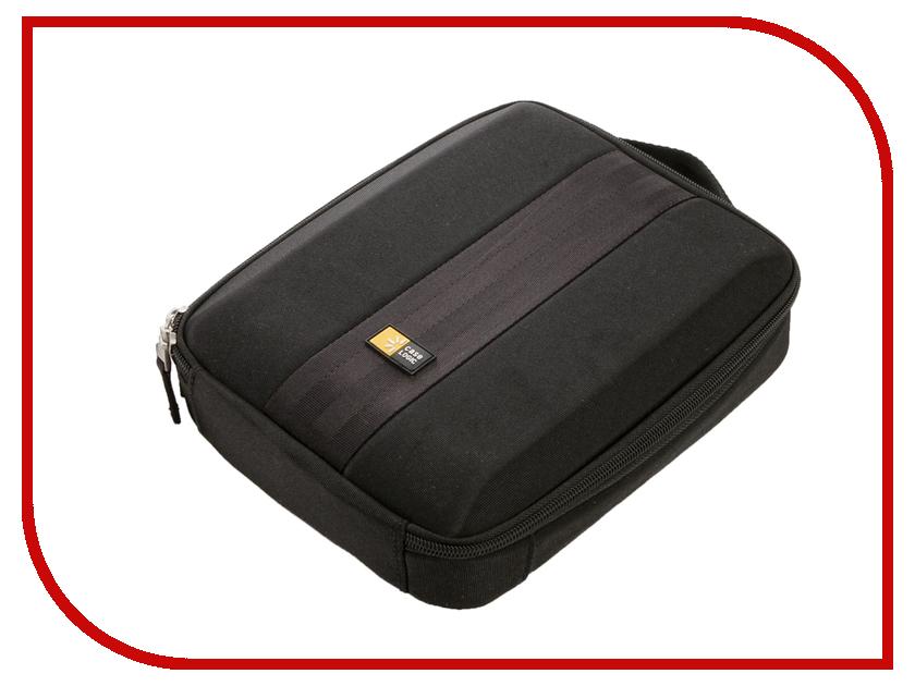 Аксессуар Чехол Case Logic QHDC102 Black