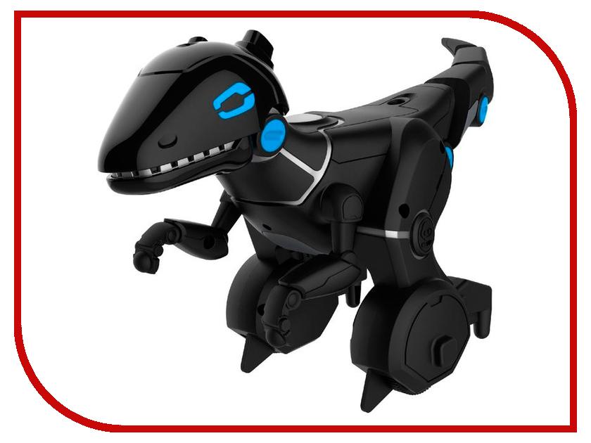 Радиоуправляемая игрушка WowWee Miposaur 3890<br>