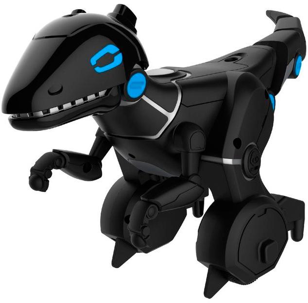 Игрушка WowWee Miposaur 3890 игрушка wowwee chip black 2804