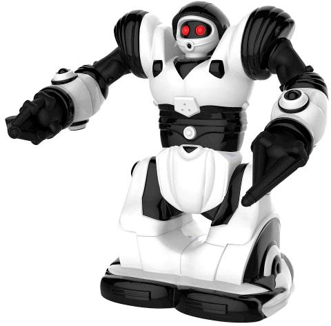 Игрушка WowWee Robosapien 3885