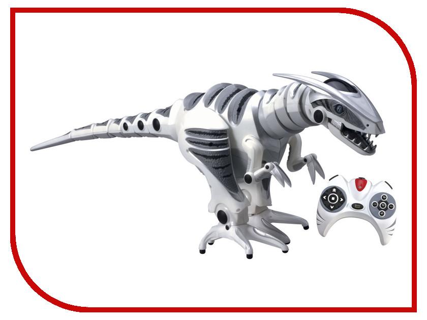Радиоуправляемая игрушка WowWee Roboraptor 8395<br>