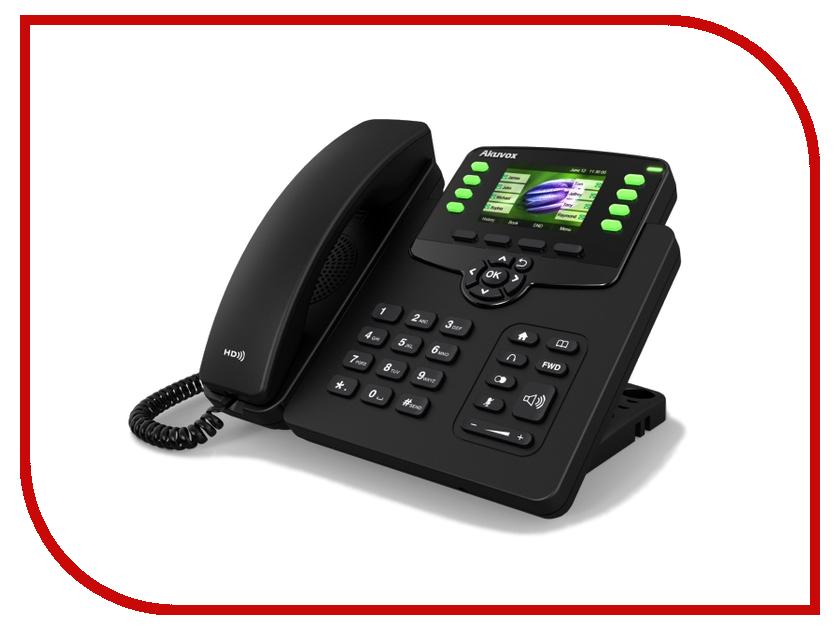 VoIP оборудование Akuvox SP-R63G