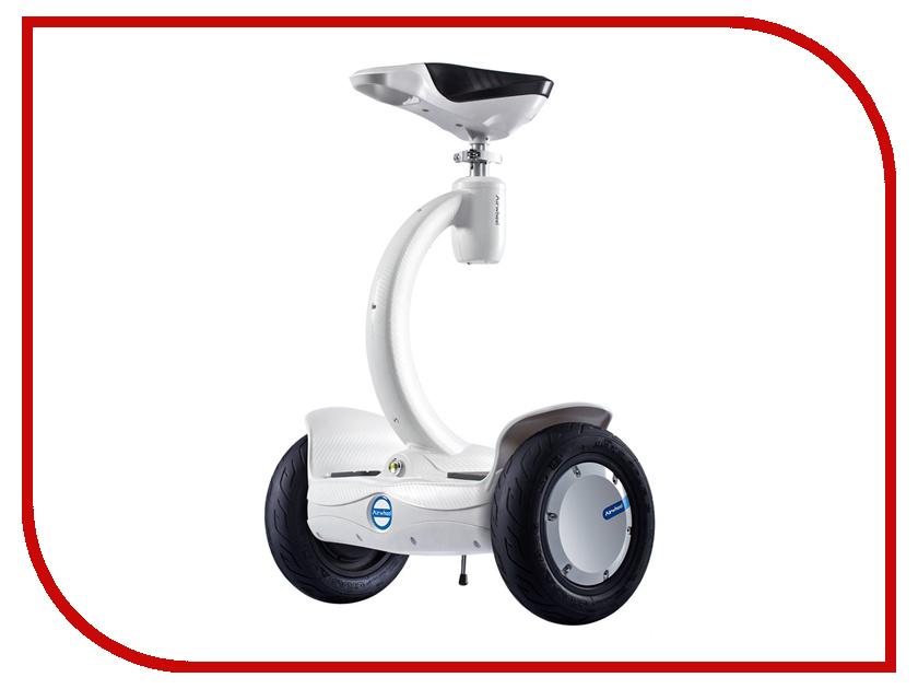 Гироскутер Airwheel S8 White