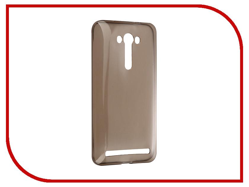 Накладка Red Line iBox Blaze для iPhone 7 серебристый УТ000009718