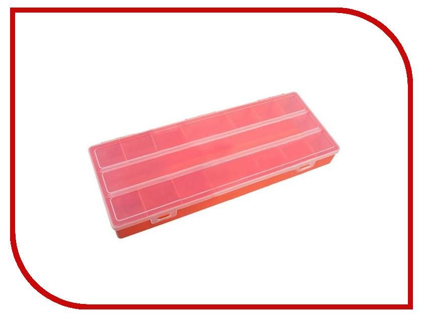 Ящик для инструментов ProConnect 12-5011-4