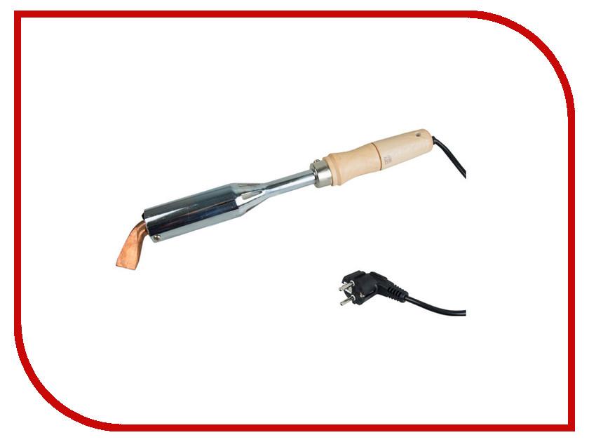 Паяльник Rexant W-300 12-0213 паяльник пд 220в 25вт деревянная ручка эпсн россия rexant 12 0225