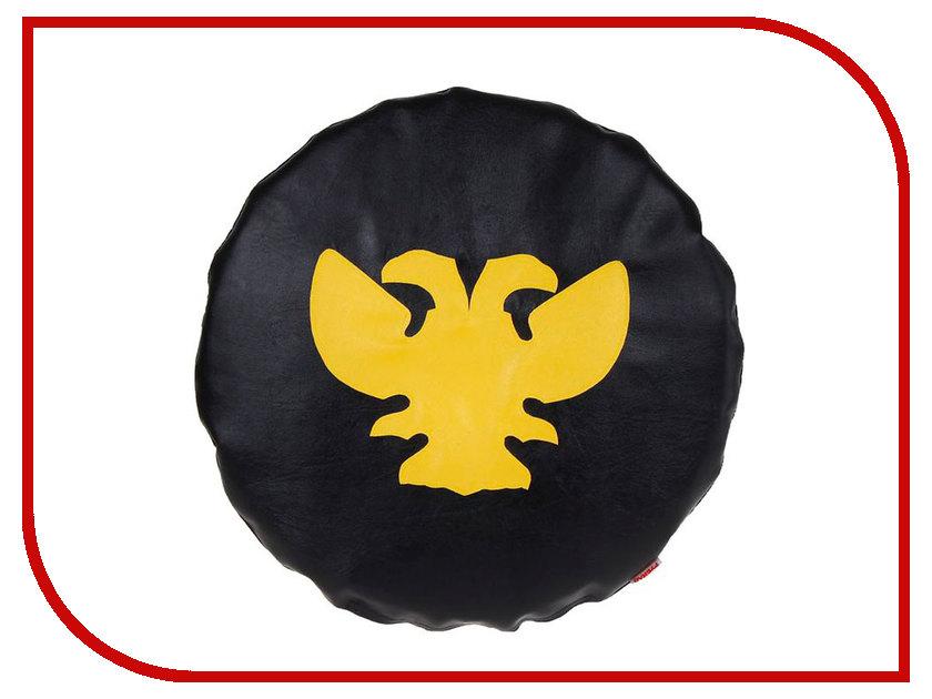 Игра Рубило Щит Black-Yellow 1414188